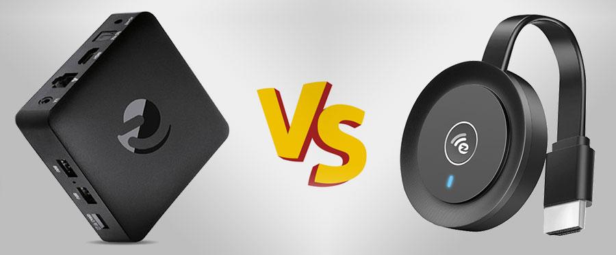 android box vs hdmi dongle comparision