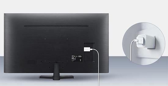 آموزش نحوه اتصال دانگل HDMI
